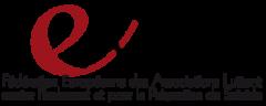 FEALIPS Logo