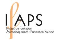 IFAPS