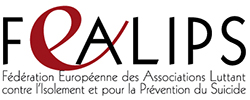 FEALIPS Mobile Logo
